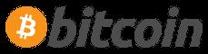 Our partner logo